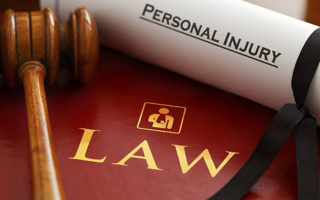Will I Get More Money If I hire An Attorney for My Car Accident Case?